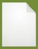 Helgarpósturinn - 2. maí 1995